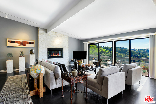 Photo of 3048 FRANKLIN CANYON DR, BEVERLY HILLS, CA 90210