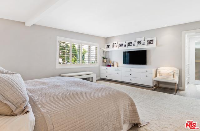 24212 Malibu Rd, Malibu, California 90265, 3 Bedrooms Bedrooms, ,3 BathroomsBathrooms,Residential Lease,For Sale,Malibu,21-689414