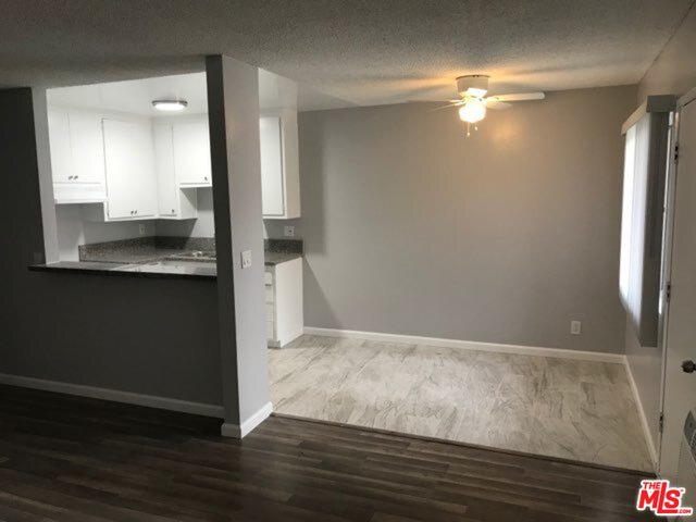 Photo of 13040 Dronfield Ave #15, Sylmar, CA 91342
