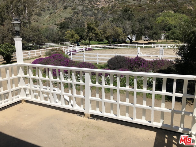23231 PALM CANYON LN, MALIBU, California 90265, ,1 BathroomBathrooms,Residential Lease,For Sale,PALM CANYON,21-690006