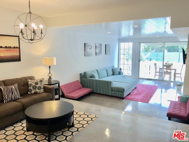 Photo of 4346 Redwood Ave #A-103, Marina Del Rey, CA 90292