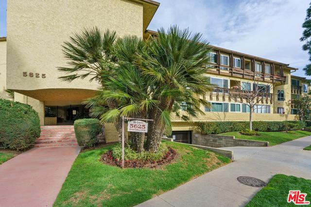 Photo of 5625 Green Valley Cir #301, Culver City, CA 90230