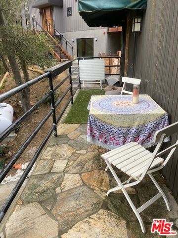 20932 Canyon Trl, Topanga, California 90290, 2 Bedrooms Bedrooms, ,1 BathroomBathrooms,Residential Lease,For Sale,Canyon,21-690912