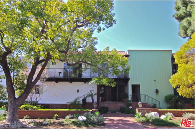 Photo of 3335 MILITARY AVE, LOS ANGELES, CA 90034