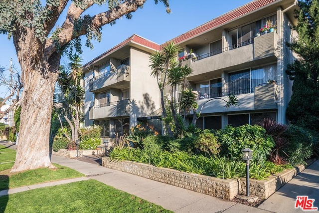 Photo of 11910 Mayfield Ave #205, Los Angeles, CA 90049