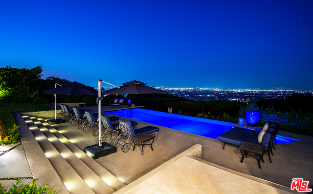Photo of 3316 Clerendon Rd, Beverly Hills, CA 90210