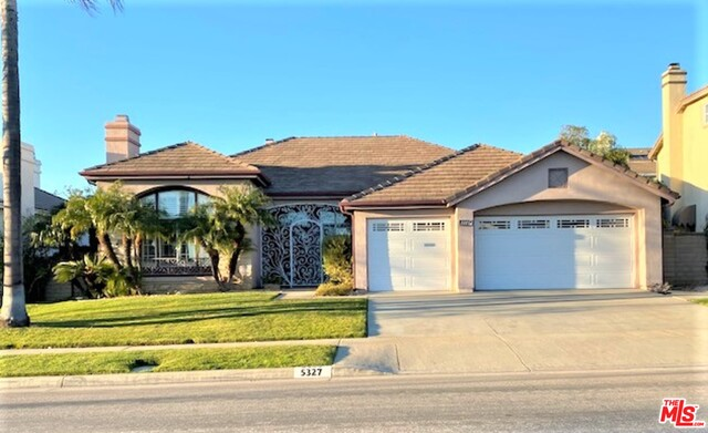 Photo of 5327 Ladera Crest Dr, Los Angeles, CA 90056