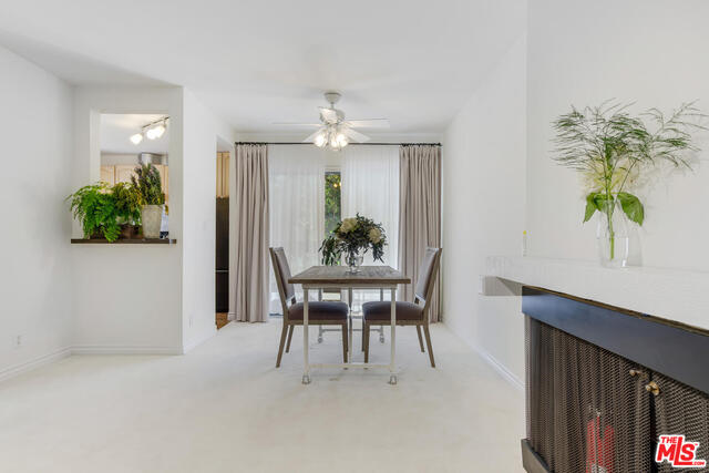 Photo of 8105 Summertime Ln, Culver City, CA 90230
