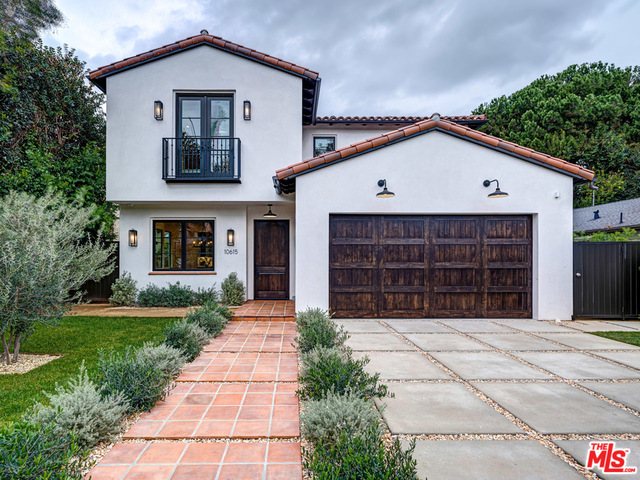 Photo of 10615 Butterfield Rd, Los Angeles, CA 90064