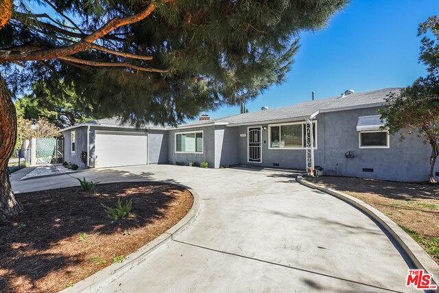Photo of 7904 Radford Ave, North Hollywood, CA 91605