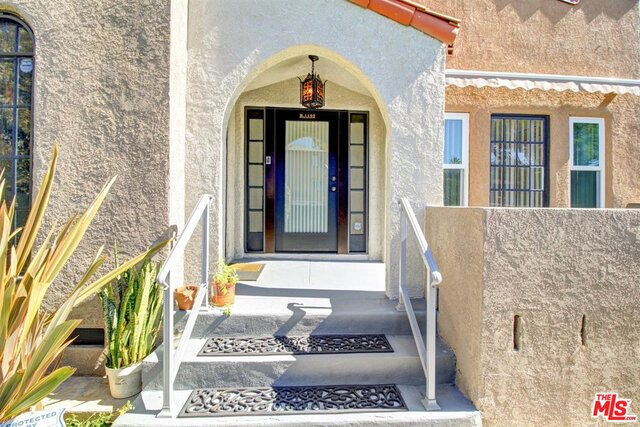 Photo of 1150 N Gardner St, West Hollywood, CA 90046