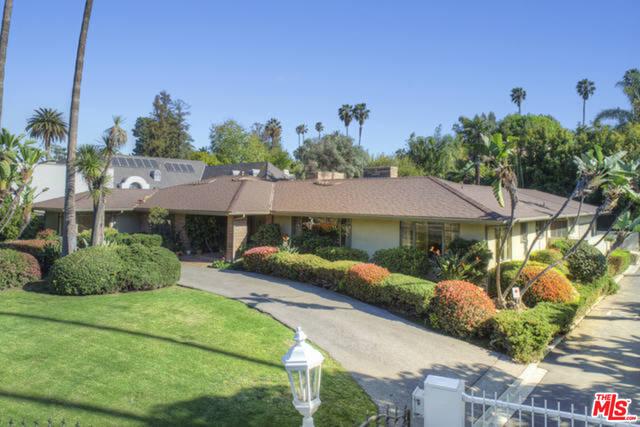 Photo of 5160 Los Feliz Blvd, Los Angeles, CA 90027