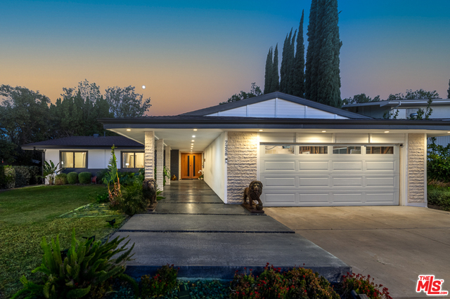 Photo of 7258 Angela Ave, West Hills, CA 91307