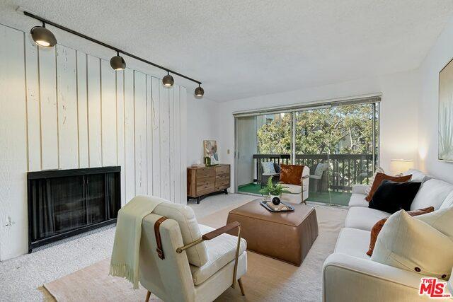 Photo of 4204 Raintree Cir, Culver City, CA 90230