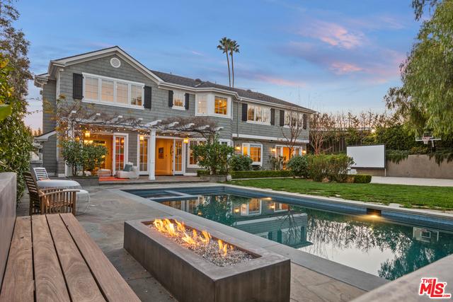 Photo of 2136 Westridge Rd, Los Angeles, CA 90049