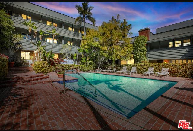 Photo of 11767 W Sunset Blvd #108, Los Angeles, CA 90049