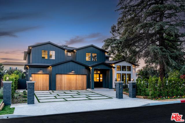 Photo of 4233 Irvine Ave, Studio City, CA 91604