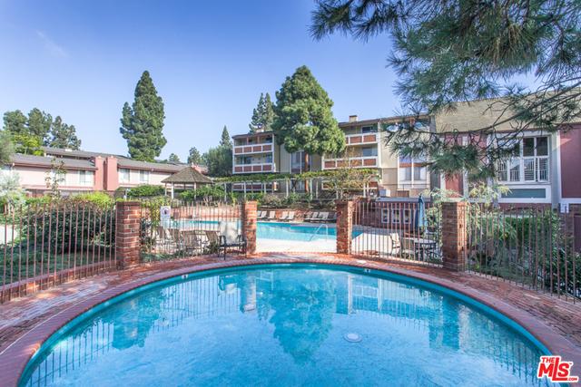 Photo of 6355 Green Valley Cir #201, Culver City, CA 90230