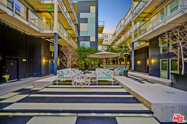 Photo of 4215 Glencoe Ave #129, Marina Del Rey, CA 90292