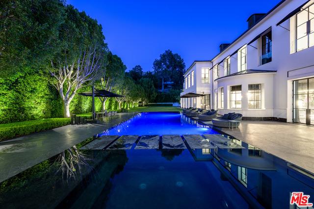 Photo of 10701 Bellagio Rd, Los Angeles, CA 90077