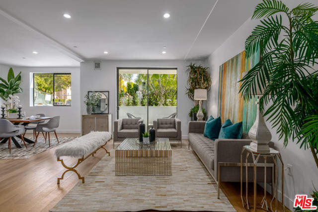 Photo of 1515 S HOLT ST #405, LOS ANGELES, CA 90035