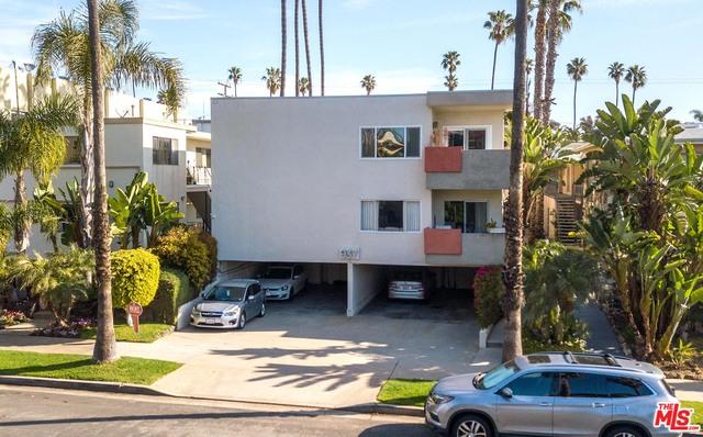 Photo of 937 5Th St #9, Santa Monica, CA 90403