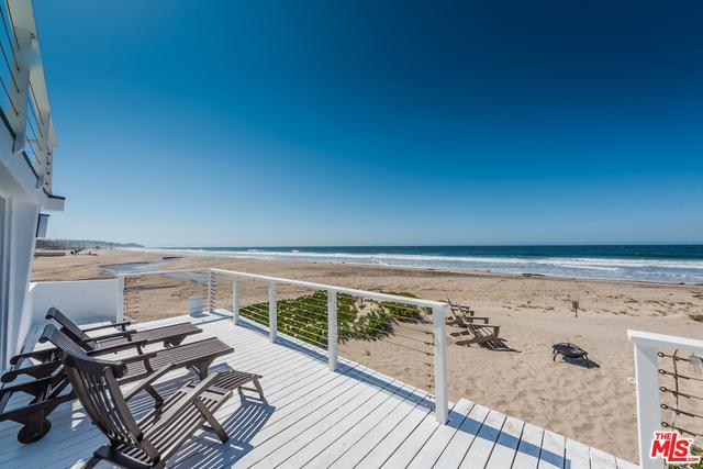 Photo of 30708 Pacific Coast Hwy, Malibu, CA 90265