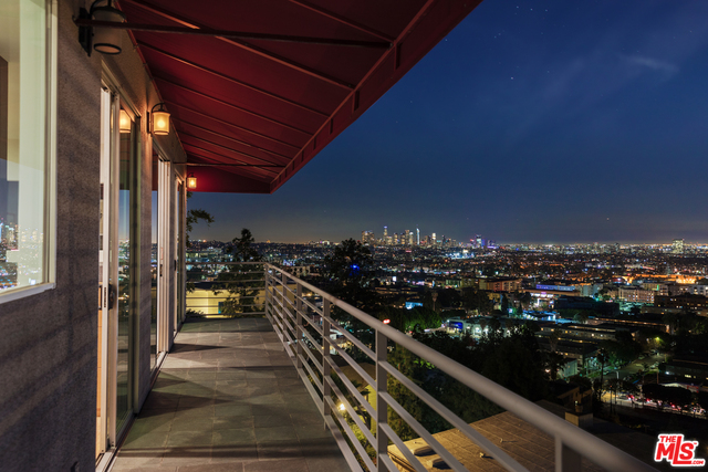 Photo of 5675 Tryon RD, Los Angeles, CA 90068