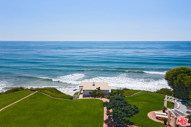 Photo of 33800 Pacific Coast Hwy, Malibu, CA 90265
