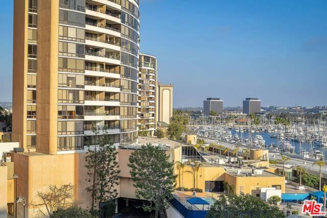 Photo of 4337 N marina city dr #639, MARINA DEL REY, CA 90292