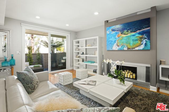 Photo of 4711 La Villa Marina #H, Marina Del Rey, CA 90292
