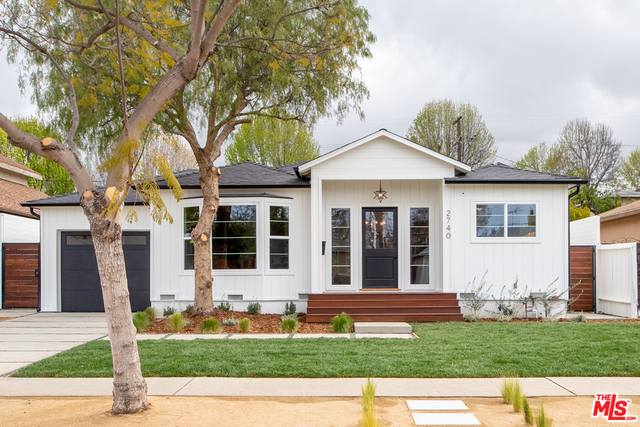 Photo of 2740 Federal Ave, Los Angeles, CA 90064