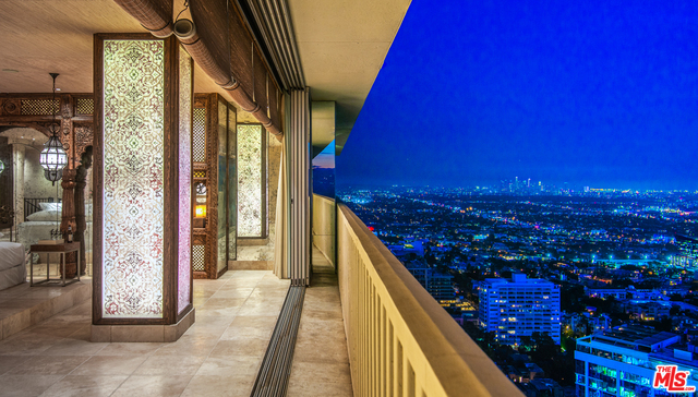 Photo of 9255 Doheny Rd #2604 2704, West Hollywood, CA 90069
