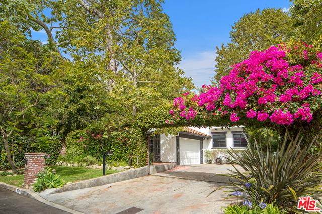 Photo of 558 E Channel Rd, Santa Monica, CA 90402