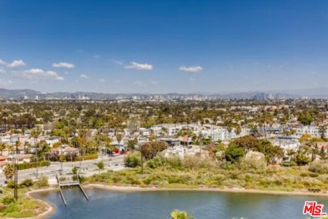 Photo of 4265 Marina City #915, MARINA DEL REY, CA 90292