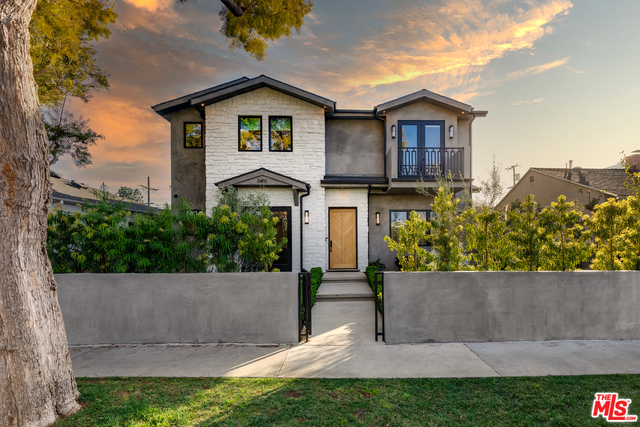 Photo of 3401 Colbert Ave, Los Angeles, CA 90066
