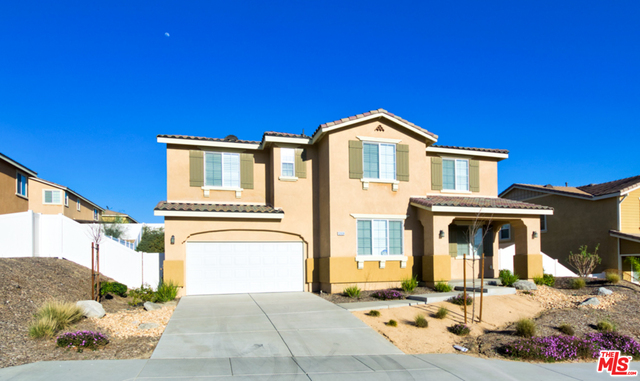 Photo of 12604 Spruce Hill Rd, Moreno Valley, CA 92555