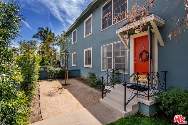 Photo of 2314 28Th St #1, Santa Monica, CA 90405
