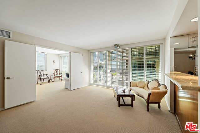 Photo of 9950 Durant Dr #406, Beverly Hills, CA 90212