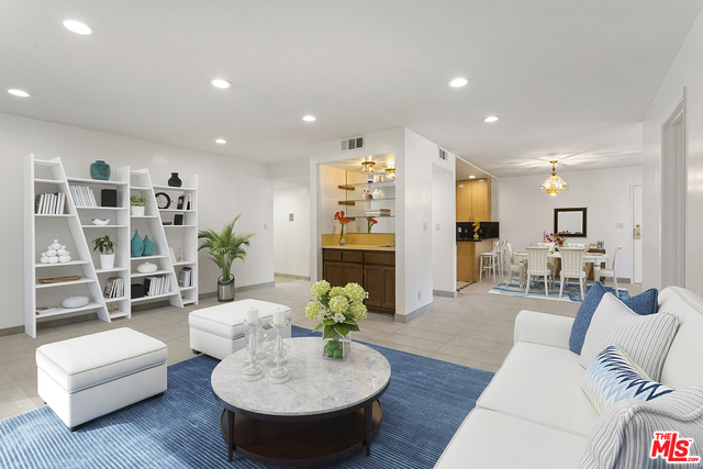 Photo of 15330 Albright St #101, Pacific Palisades, CA 90272