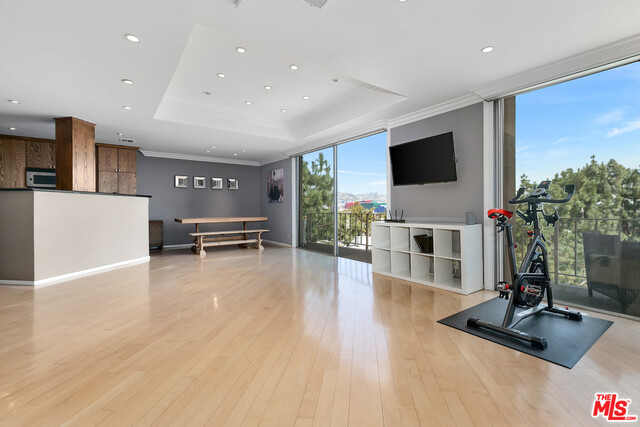 Photo of 100 S Doheny Dr #619, Los Angeles, CA 90048