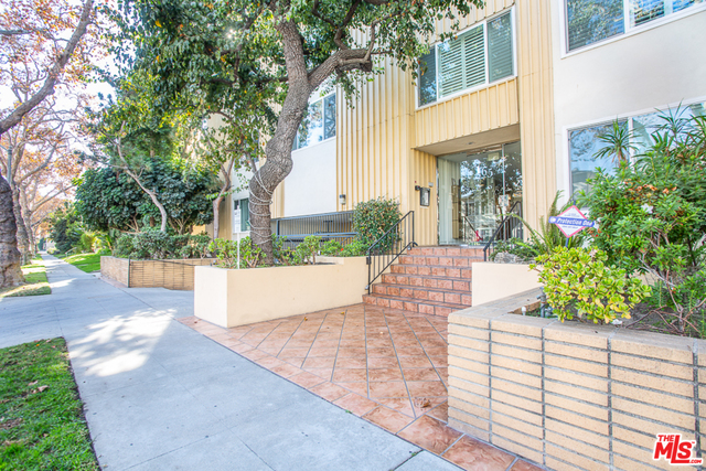 Photo of 165 N Swall Dr #204, Beverly Hills, CA 90211