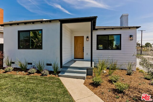 Photo of 12054 Marshall St, Culver City, CA 90230