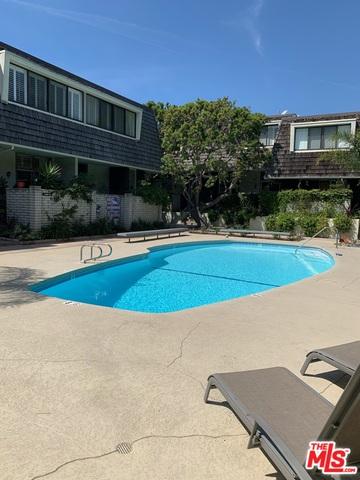 Photo of 4780 La Villa Marina #6, Marina Del Rey, CA 90292