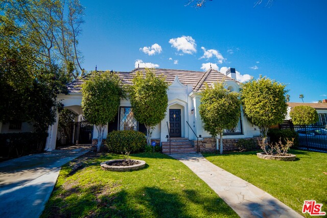 Photo of 217 S STANLEY DR, BEVERLY HILLS, CA 90211