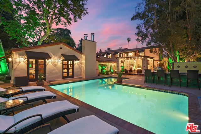 Photo of 5370 Los Feliz Blvd, Los Angeles, CA 90027