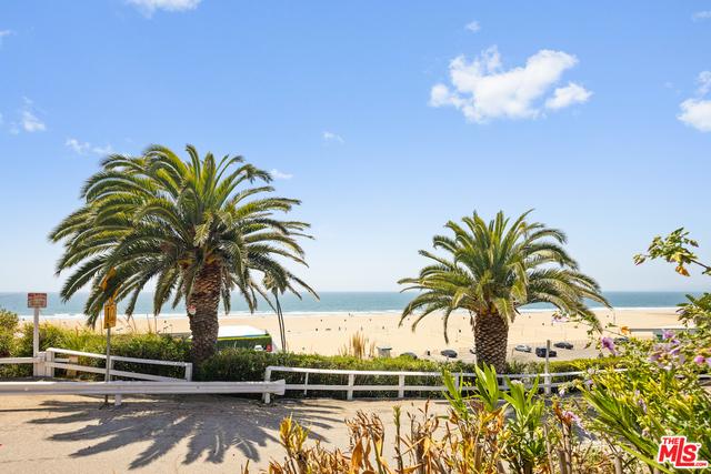 Photo of 78 Ocean Way, Santa Monica, CA 90402