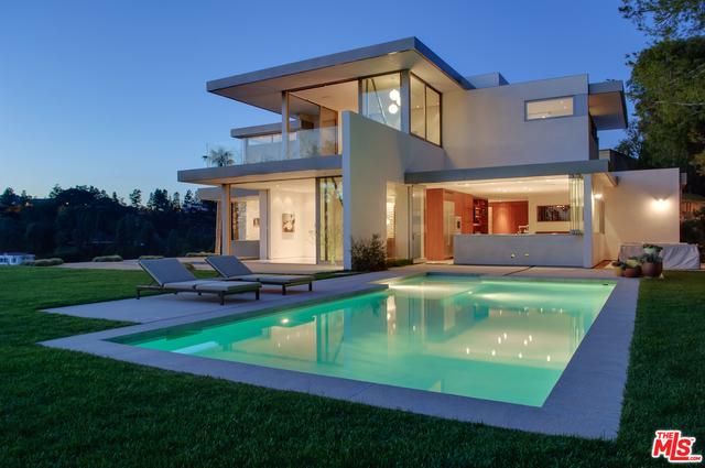 Photo of 1133 Miradero Rd, Beverly Hills, CA 90210