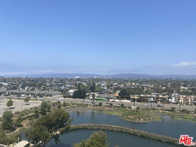 Photo of 4265 Marina City #503, MARINA DEL REY, CA 90292