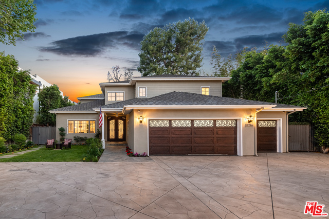 Photo of 12946 Addison St, Sherman Oaks, CA 91423
